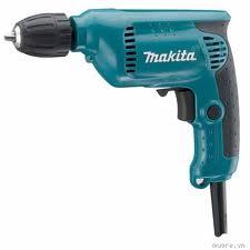 Máy khoan Makita 13mm