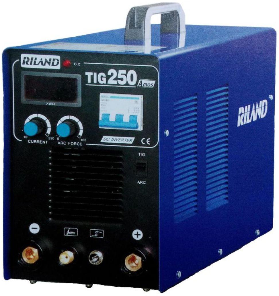 Máy hàn Riland Tig - 250A